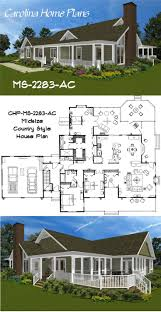 1213 best houseplans images on pinterest house floor plans