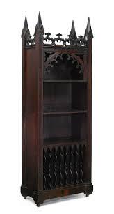 25 best gothic furniture ideas on pinterest black house