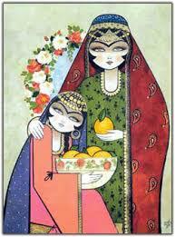 اس ام اس های ویژه عید نوروز 90
