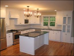 Painting Pressboard Kitchen Cabinets by Painting Pressed Wood Kitchen Cabinets Kitchen