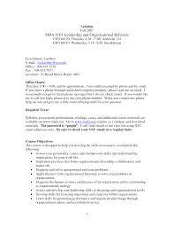 Resume Examples Essay Dissertation University Dissertation Writing         Help with writing essay