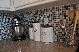 kitchen mosaic backsplashes pictures ideas tips from hgtv 14009809