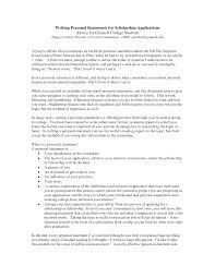 Custom essay essayusacom