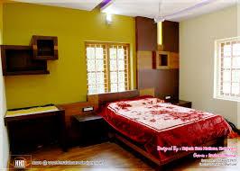 interior design living room design ideas spain style interior
