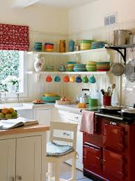 20 tips for turning your small kitchen into an eat in kitchen hgtv