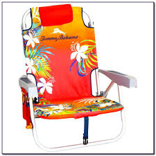 Tommy Bahamas Chairs Tommy Bahama Beach Chairs At Costco Best Furniture Design Concept