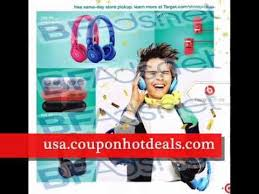are black friday deals at target good online too best 25 black friday video ideas on pinterest black friday