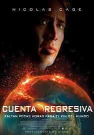 Cuenta Regresiva (2009)