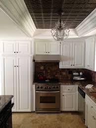 inexpensive kitchen cabinets tehranway decoration