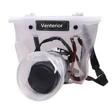 amazon black friday deals nikon camera accessories best 25 nikon underwater camera ideas on pinterest canon