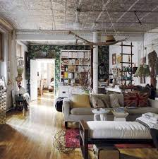 Domestications Home Decor by Bohemian Home Decor Home Design Ideas