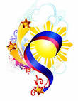 andres bonifacio filipino pride
