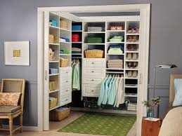 Shoe Storage Furniture by Tips Ikea Storage Cabinet Clothes Organizer Walmart Target