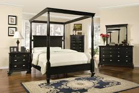 Tall Canopy Bed by Amazing Girls Canopy Bed Curtains Isgif Com For Bedroom Canopy