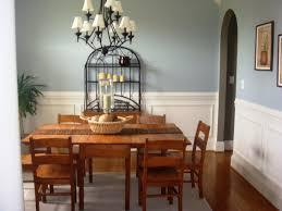 stunning painting for dining room gallery house design ideas