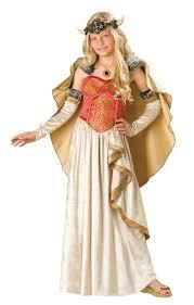 Halloween Costume Girls 11 Viking Halloween Costume Images Viking