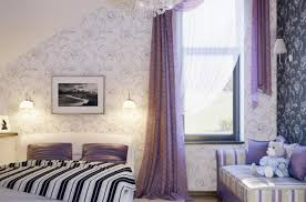 Cheap Daybed Comforter Sets Bedding Set Designer Bedding Sets Gorgeousness Luxury Bedding