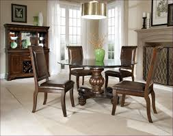 best dining room sets discount images room design ideas dining room high dining chairs cheap dining room chairs for sale