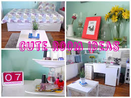 Cute Daybeds Cute Room With Ikea Brimnes Bed Frame Daybed Youtube
