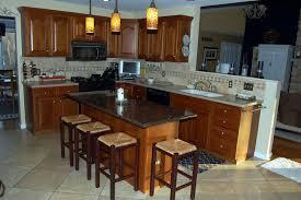 kitchen design pictures modern design square white ceramic desk