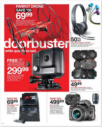 black friday target legos the target black friday ad for 2015 is out u2014 view all 40 pages