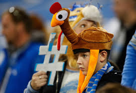 volunteer thanksgiving chicago the pilgrims would not have liked football especially on