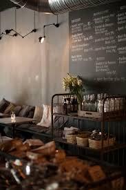 best 25 french restaurant menu ideas on pinterest french