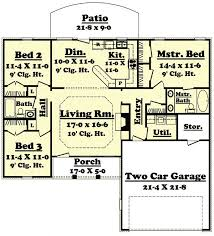 Small House Building Plans 38 Best Home Plans Images On Pinterest Small House Plans House