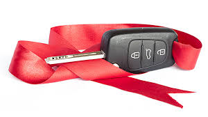 Techy Gifts by Christmas Gifts For The High Tech Car Lover Gizmodo Australia