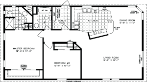log cabin floor plan loft and bedroom plans interallecom open with