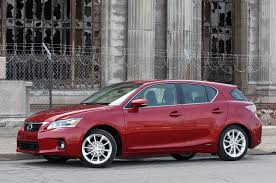 used lexus ct 200h f sport for sale lexus ct news and information autoblog