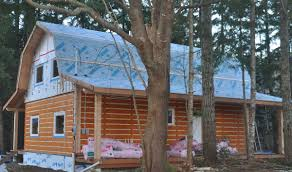 house plan prefab barn homes for inspiring home design ideas post beam manufactured homes modular barn kits prefab barn homes