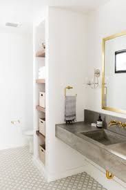 364 best contemporary bathrooms images on pinterest bathroom