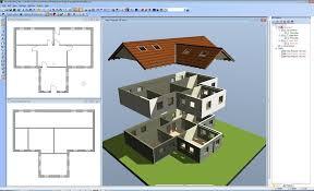 best easy house design software images home decorating design