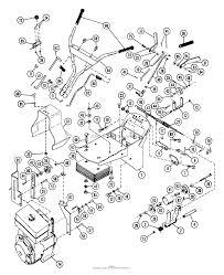 collection ariens snowblower parts diagram pictures diagram