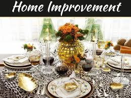 Tips To Decorate Home Interior Design Home Decor Office Kitchen Diy Garden Vastu