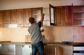 get some affordable remodeling services from the best contractors