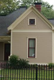 44 best house exterior ideas images on pinterest exterior paint