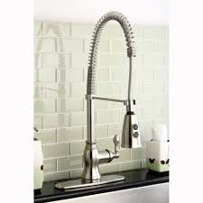 ideas kingston brass faucets for conserving water flow u2014 kool air com