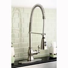 beautiful kitchen faucet bronze 12 small home decor inspiration