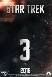 Assistir Star Trek 3 Dublado Online – (2016) HD