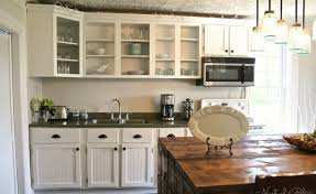 Buy Online Kitchen Cabinets Cabinet Stunning Rustic Kitchen Cabinets Ideas Pinterest Share