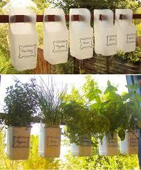 23 repurposed planter ideas for your home u0026 garden planters