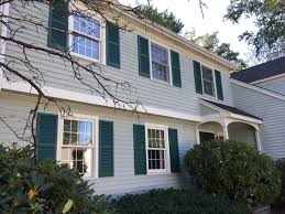 Complements Home Interiors Littleton Ma Professional Interior Painting Castle Complements