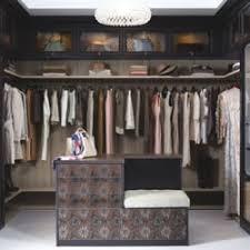 Home Decor Stores Oakville California Closets 15 Photos Home Decor 414 Speers Rd