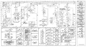 sterling truck wiring diagrams gooddy org