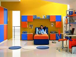 kids39 bedroom flooring pictures options amp ideas home modern kids room furniture kids room evansville in kids room evansville beautiful boys bedroom colour