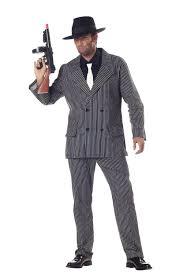 Mens Halloween Costumes Amazon 16 Cool Halloween Costumes Men Style Motivation