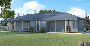 wholesale homes and sheds 4 bedroom kit homes