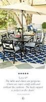 Martha Stewart 7 Piece Patio Dining Set - best 20 patio dining sets ideas on pinterest patio sets dining